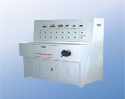 低压电器综合检测仪